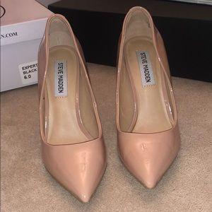 Size 5.5 Steve Madden heels